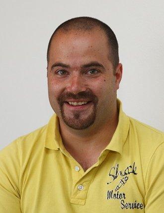 Mathias RIEDL