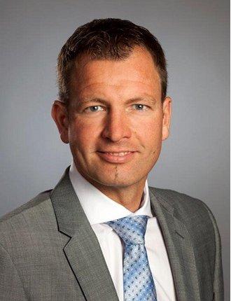 GF Ing. Roland FLEISSNER