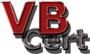 VB-Cert